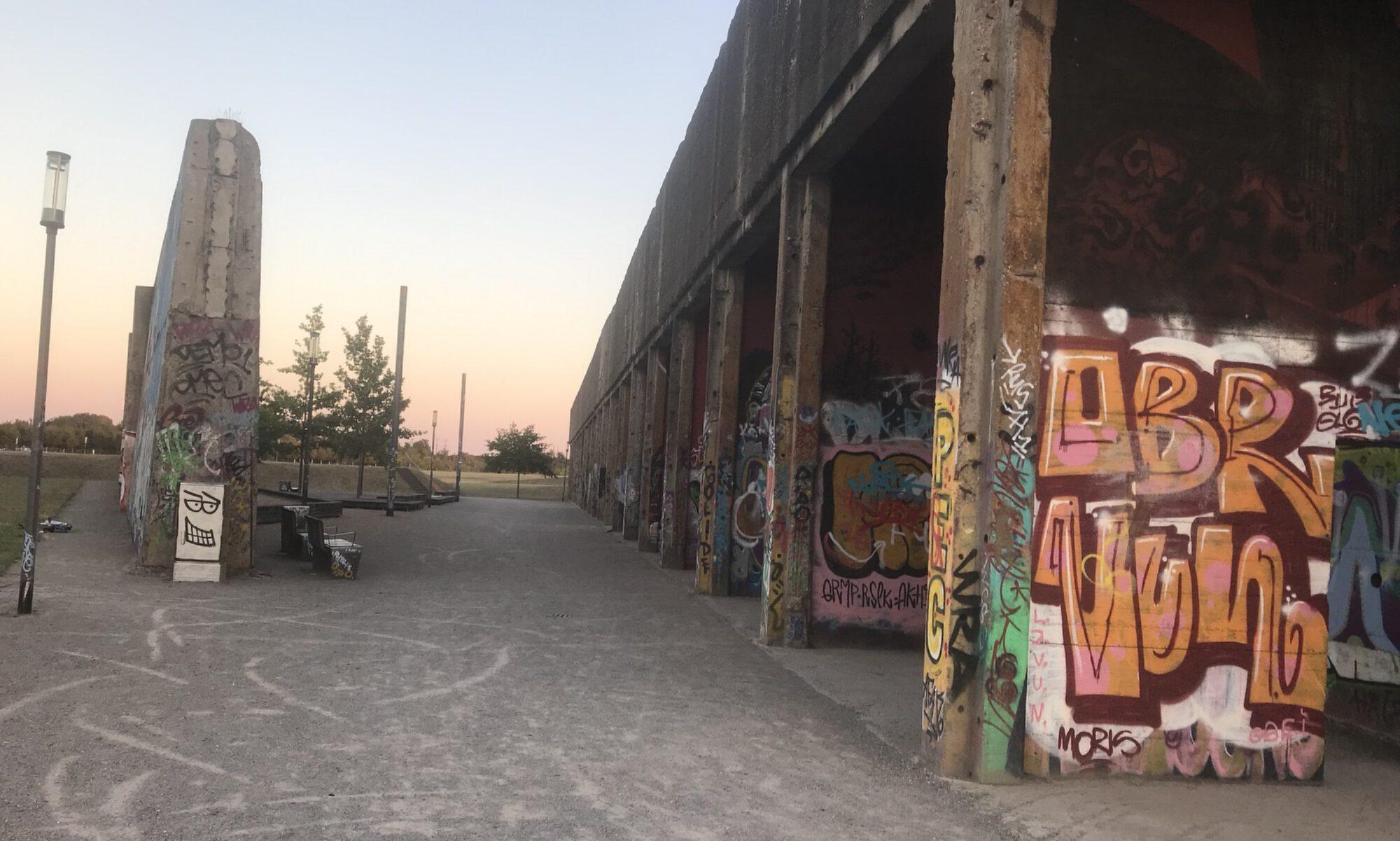 duisBLOG - 100% Duisburg